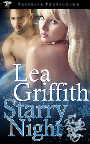 Review: Starry Night by Lea Griffith
