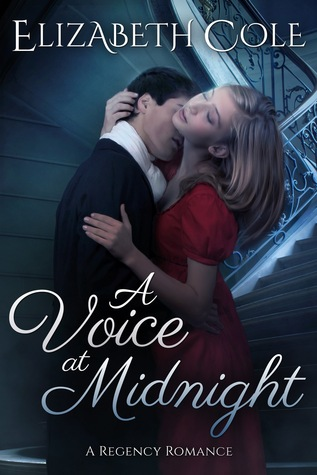 A Voice at Midnight