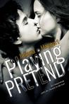 Playing Pretend