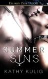 Summer Sins