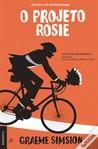 O Projecto Rosie