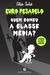 Euro Pesadelo: Quem Comeu a Classe Média?