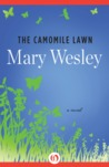The Camomile Lawn: A Novel