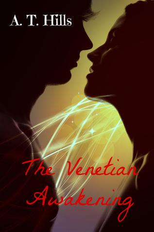 The Venetian Awakening