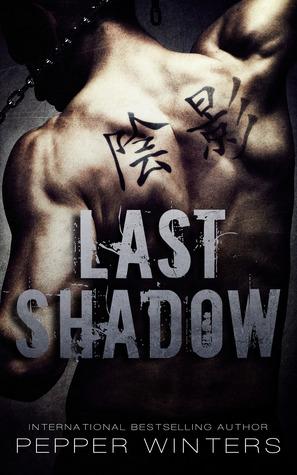 Last Shadow