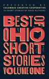 Best of Ohio Short Stories: Volume 1