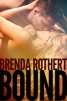 Bound (Fire on Ice, #1)