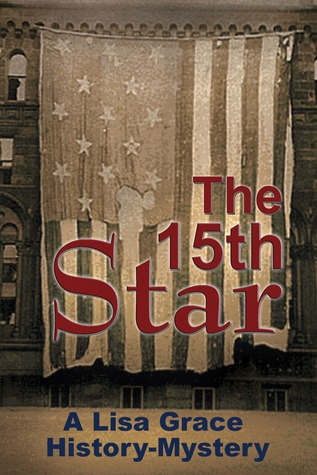 The 15th Star by Lisa Grace