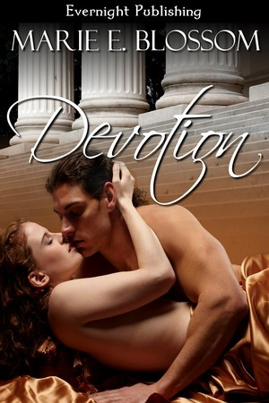 Devotion by Marie E. Blossom