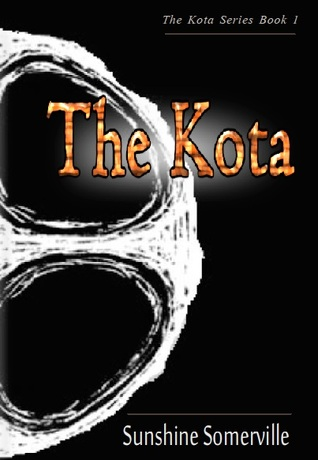 The Kota (The Kota Series, #1) - expanded version by Sunshine Somerville
