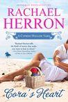 Cora's Heart (A Cypress Hollow Yarn #4)