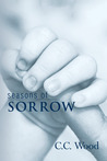 Seasons of Sorrow