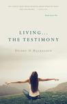 Living The Testimony