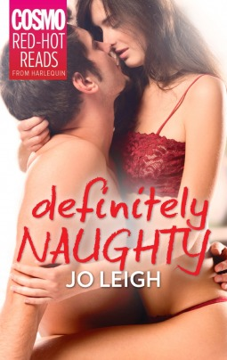 www.wook.pt/ficha/definitely-naughty-mills-boon-cosmo-red-hot-reads-/a/id/15568537?a_aid=4e767b1d5a5e5&a_bid=b425fcc9
