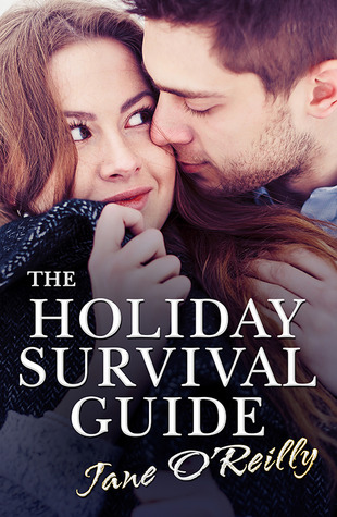 The Holiday Survival Guide by Jane O'Reilly