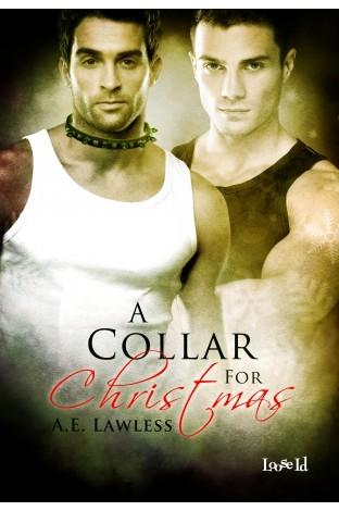 A Collar for Christmas