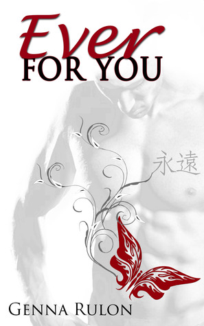 Ever For You (For You, #1.5)
