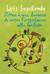 Storia di una lumaca che scoprì l'importanza della lentezza