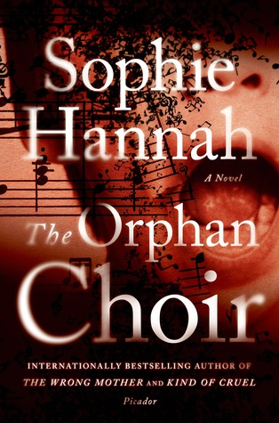 The Orphan Choir: A Novel