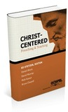 Christ-Centered Preaching Teaching