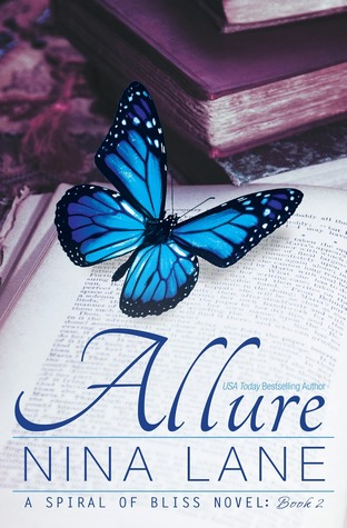 https://www.goodreads.com/book/show/18086447-allure
