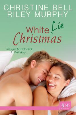 White Lie Christmas