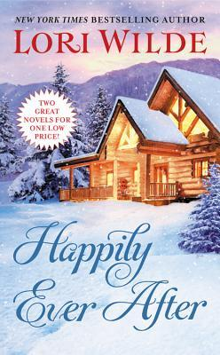 Happily Ever After by Lori Wilde