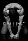 Falling (Fading, #2)