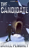 The Candidate: Luxembourg Thriller