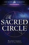 The Sacred Circle