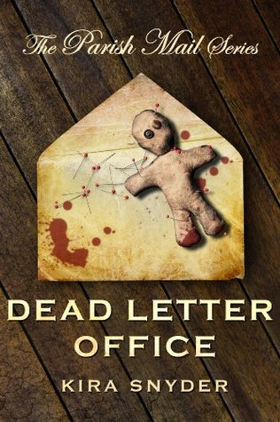 Dead Letter Office, Parish Mail 1