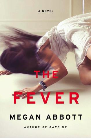 Waiting on Wednesday – The Fever: A Novel by Megan Abbott