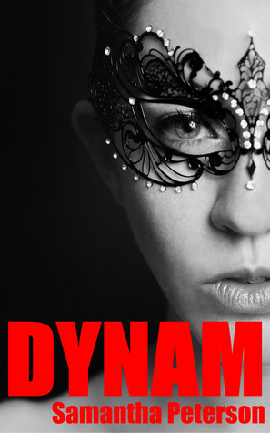 Dynam by Samantha Peterson