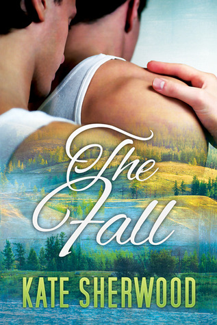 Pre-release Review: The Fall by Kate Sherwood