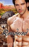 Rendered (Southwestern Shifters)