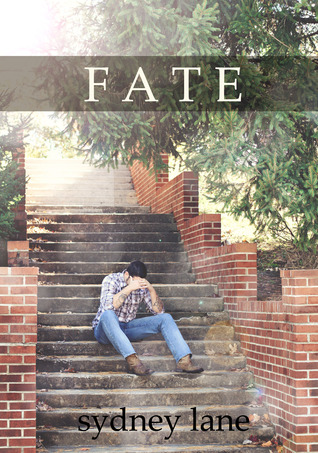 Fate (Choices, #2)