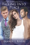 Falling Into Place (Others of Edenton: Book 3)