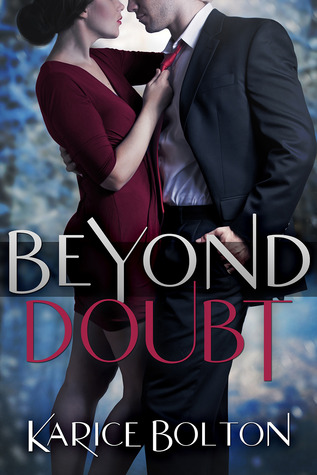 Beyond Doubt (Beyond Love, #2)
