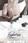 Euphoria (Book Boyfriend, #3)