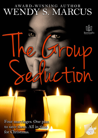 The Group Seduction
