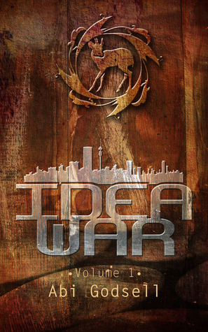 Idea War: Volume 1
