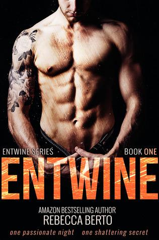 Entwine (Entwine, #1)