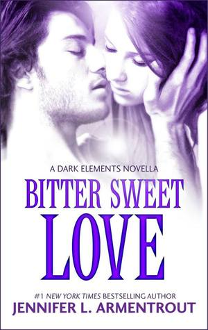 https://www.goodreads.com/book/show/17455811-bitter-sweet-love