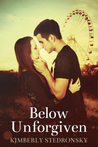 Below Unforgiven (Movie #1)