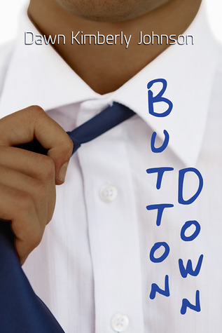 Book Review: Button Down by Kimberly Dawn Johnson