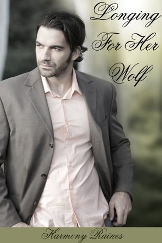 Longing For Her Wolf (Curves For Her Werewolf Boss) (The Greystone Wolves BBW Erotic Romance)