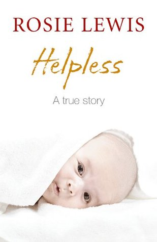 helpess