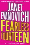 Fearless Fourteen (Stephanie Plum, #14)
