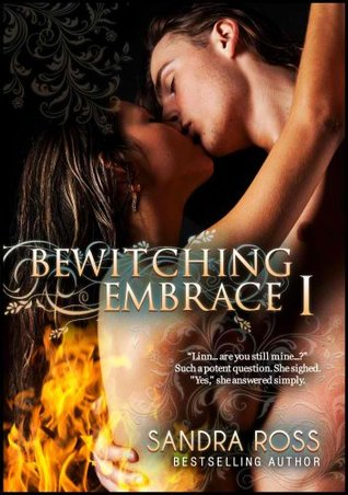 Bewitching Embrace 1