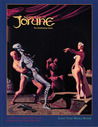 Skyrealms of Jorune (3rd Edition)
